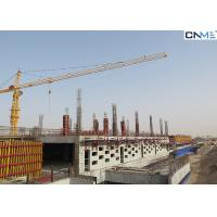 Wholesale Flexible Wall Formwork System , Column Formwork Systems Reusable W-H20 from china suppliers
