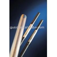 Wholesale PVDF heat shrink tube from china suppliers