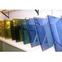 Wholesale Solar Control Coated Glass (CN-R) from china suppliers