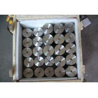 Wholesale 99.95%high purity with high class molybdenum sputtering target from china suppliers