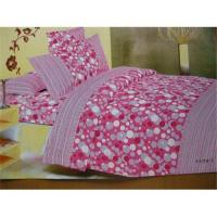 Wholesale Satin bedding from china suppliers