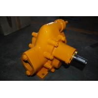 Wholesale KCB Heavy Fuel Oil Transfer Pump from china suppliers