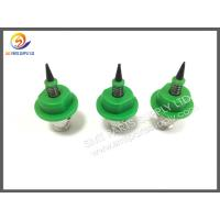 Wholesale SMT JUKI NOZZLE 500 NOZZLE 40011046 from china suppliers