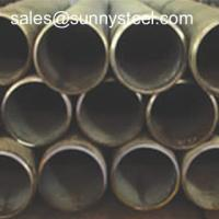 Wholesale Tubes for Mechanical and Automobile from china suppliers