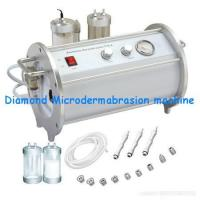 Wholesale Diamond Microdermabrasion from china suppliers