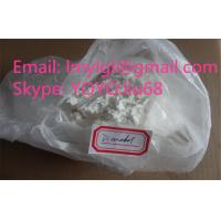 Wholesale Metandienone Dianabol Legal Muscle Building Steroids 72-63-9 Raw Steroid Powder from china suppliers