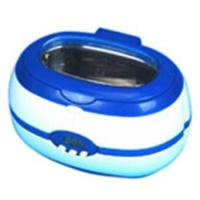 Wholesale Dental CD-2000 Ultrasonic Cleaner from china suppliers