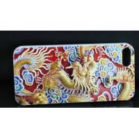 Wholesale Iphone case printing machine&iphone cases printer for sale from china suppliers