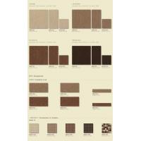 Buy cheap Glazed Porcelain Tile-Crocodile-skin-like Series from wholesalers