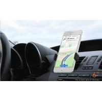 Wholesale Universal Gps Car Mount Holder Cradle Stand for Cell Phone HTC One M9 from china suppliers