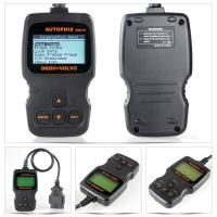 Reliable E - Scan ES610 Obd II Code Reader , Auto Obd2 Code Reader For Cars