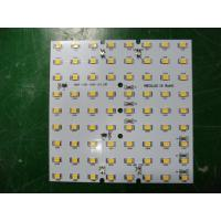 Wholesale OEM / ODM Custom LED PCB Assembly / PCBA for LED tube , LED bulb , Ceiling Light from china suppliers