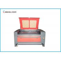 Buy cheap CO2 RECI 150W CNC Co2 Laser Cutting Machine Max 30mm Depth For Ceramic Glass Crystal from wholesalers