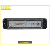 Wholesale High Performance LED Signal Light For LED Traffic Signal 215.25*30.7*51.72mm from china suppliers