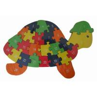 Buy cheap Jigsaw puzzles from wholesalers