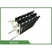 Wholesale Customized Rechargeable Lithium Battery Module With BMS Protection from china suppliers