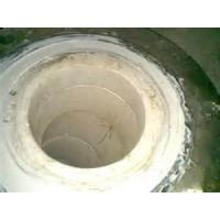 Wholesale High density Wear-resistant Alumina porous industrial  ceramics Liner  products companies from china suppliers