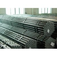 Wholesale Annealed Round Welded Galvanized Steel Tube Welding Stainless Steel Pipe from china suppliers