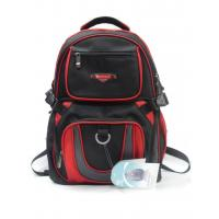 China 1680D nylon backpack on sale