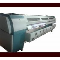 Wholesale Industrial materials UV flatbed printer ICONTEK Anywill G1/G2 from china suppliers