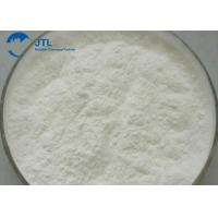 China Antioxidant 1010 Plastic Auxiliary Agents CAS 6683-19-8  Phosphite Ester Antioxidant on sale