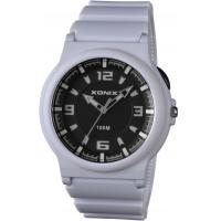 Wholesale Plastic Case Mens Analog Watch 100M Water Resistant Y121E1 Japan Movt from china suppliers