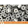 Buy cheap Strong Carbide Pellet Die Wear Mould Part Die Tool Carbide Heading Die from wholesalers