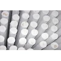 Wholesale FMS filter bag for gas cleaning used in India market from china suppliers