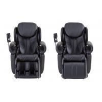 Wholesale NEW Inner Balance Johnson Wellness 4D Massage Chair with Finger-tip Controls from china suppliers