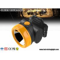 Wholesale 130 Lum Rechargeable Led Headlight from china suppliers