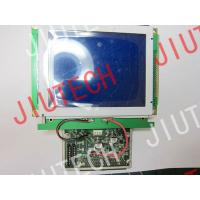 Wholesale GM TECH2 Scanner With LED Display Screen 5V DC Supply from china suppliers