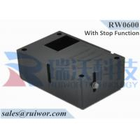RW0600 Sereis Imported Cable Retractors
