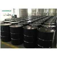 Wholesale Swimming Pool Polyurea Coating Systems , Anticorrosion Waterproofing Polyurea Floor Coating from china suppliers