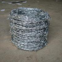 Wholesale China supplier Cheap Barbed wire from china suppliers