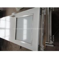 Wholesale marine weathertight steel door marine A60 material door from china suppliers