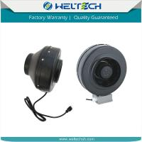 """Wholesale 2 Speed Inline Duct Fan 10"""" from china suppliers"""