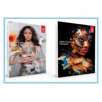 Wholesale English Adobe Website Photo Editing Software And Graphic Design Software Online Activation from china suppliers