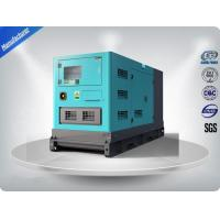 Wholesale WeiChai open frame Marine diesel generator Set 90KW/113KVA, Cummins diesel generator set for marine from china suppliers