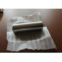 Wholesale 1000Sf Standard Aluminum Foil Wrapping Roll 12'' x 1000' Preventing Mixture from china suppliers