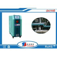 Wholesale High Accuracy Water Temperature Controller , Hot Runner Temperature Controller from china suppliers