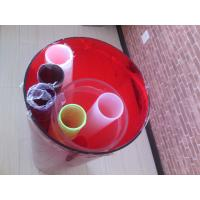 Wholesale Acrylic Tube Acrylic Pipe from china suppliers