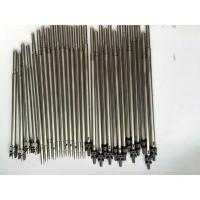 Wholesale Yamaha Nozzle Shaft Assembly KV8-M7106-70X KV8-M7106-704 For YV100X YV100II Machine from china suppliers