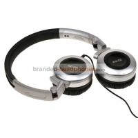 Wholesale K430 3.5 mm Volume Control Mini AKG Foldable Headphones, Headset With Single Sided Cable from china suppliers