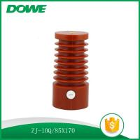 Wholesale Factory price CCC Certification electrical H.V insulator from china suppliers