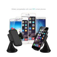 Wholesale Universal Windshield Dashboard Car Mount Holder Cradle For Gps Iphone 6 Plus from china suppliers