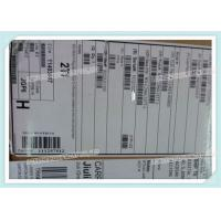 Wholesale Cisco WS-C2960-24TT-L 24 Port Ethernet Network Switch Managed from china suppliers