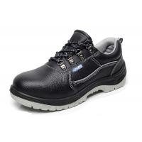 Wholesale wholesale safety shoes toe shoes stock mans work shoes China from china suppliers