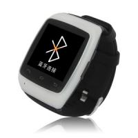 Wholesale Smart Watch Phone with Bluetooth Function from china suppliers