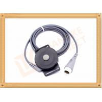 Wholesale External Transducer For Fetal MonitoringGE Corometrics Toco Probe 2264LAX from china suppliers