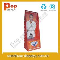Wholesale Advertising Custom Hook Display Stands For Market Promotion from china suppliers